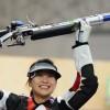 Hình ảnh Vận động viên Bắn súng Olympic 30 – 2012