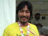 Xạ thủ nổi tiếng Thái Lan bị bắn chết