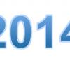 Chương trình thi đấu Bắn cung 2014