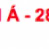 Tin tức SEA Games 28 – Singapore 2015