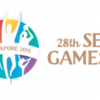 Tin tức SEA Games 28 – Singapore 2015