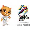 SEA Games 29 – Kuala Lumpur 19.08 – 31.08.2017