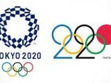 Olympic 32, 2020 (Bắn súng)
