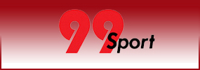 9 99sport