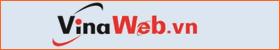 71 Thiết kế website Vinaweb.vn