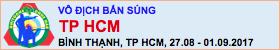 078 VD TP HCM