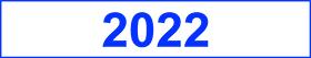 0000 GIẢI ĐẤU 2022